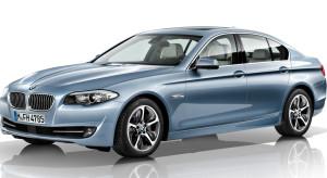 BMW5series