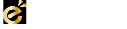 高級車 プレミアムカー専門レンタカー ユーロクラブ【全国貸出可能】